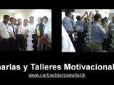 Excelencia Humana | Charlas, Conferencias, Seminarios, Talleres en Lima Perú