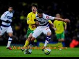 watch live streaming of Arsenal vs Queens Park Rangers football match online