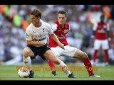 watch Queens Park Rangers vs Arsenal online