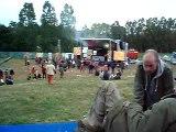 Stone Age Ploermel 26/08/2006 by day
