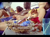 Alvin and the Chipmunks Chipwrecked Part 1 HD Online