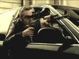 Assassination Games VF 2011 bande annonce vf