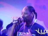 """Snoop Dogg, Dr Dre & Tha Dogg Pound """"Nuthin But a G Thang"""" Live @ Luxy, Taipei, Taiwan, 12-01-2011 Pt.2"""