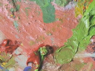 Vidéo de L. L. de Mars