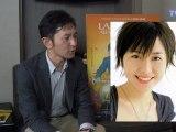 Entretien TVHLAND: Goro Miyazaki nous confie ses moments spéciaux de La Colline aux Coquelicots