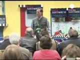 L'Iowa ouvre le bal des primaires républicaines