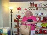 In Memory of my Sister Jody May 17, 1955-July 6, 2010