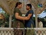 Dekh Ek Khwab 2nd January 2012 Pt-2