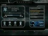 Xbox 360 (360) - Halo Waypoint