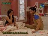 Dekh Ek Khwab 2nd January 2012 Part-2
