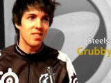 LDLC Winter Trophy 2012 : Grubby