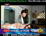 Khushboo Ka Ghar Episde 110 - 2nd January 2012 part 1