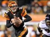 NFL: Resumé 17 eme journée