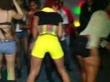 DJ KEN TEASER STREET ALBUM MAGIC FEAT MAGIC 2K12 DROP UP PRODUCTION