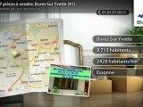 Maison 7 pièces à vendre, Bures Sur Yvette (91)