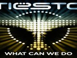 [ PREVIEW + DOWNLOAD ] Tiësto - What Can We Do (A Deeper Love) 2011 [ NO SURVEY ]