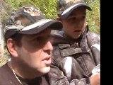 montage chasse 2011(Chasse Évolution)