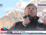 JT3 - LGO news 2012 - 9 janvier