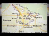 909-327-4185 ~ Toyota Alignment Repair San Bernardino ~ Riverside