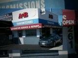 909-327-4185 ~ Toyota Suspension Repair San Bernardino ~ Riverside