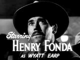 My Darling Clementine 1946 Trailer John Ford