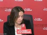 Confebask elogia las medidas de Rajoy