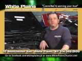 White Plains Chrysler Jeep Dodge | New Chrysler, Dodge, Jeep, Ram dealership in White Plains, NY 10601