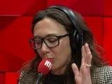 A la bonne heure : la chronique de Charlotte Des Georges du 03/01/2012