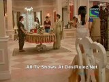 Dekh Ek Khwab 3rd January 2012 Pt-2