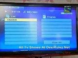Dekh Ek Khwab 3rd January 2012 Pt-3