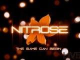 NITROSE Multigaming - Live 2