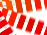 DHC - Adidas Adicolor Series