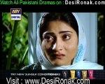 Khushboo Ka Ghar Episde 11 - 3rd January 2012 part 1