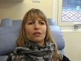 L'EFS cherche des donneurs de sang (Troyes)