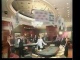 Film4vn.us_NDND7_SongThienChiTon-13+14_chunk_1
