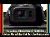 Fujifilm FINEPIX HS20 Preis