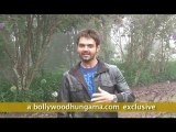 Haunted-3D Blogs: Mahaakshay Speaks About 'Haunted-3D' - Bollywoodhungama.com