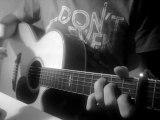 Cours de Guitare - Good Feeling ( Flo Rida )