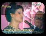 DahabiYat Warda & Abdelwahab 2 دهبيات