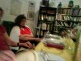 BML1904089175 סדר פסח אצל משפחת רוזן 2008