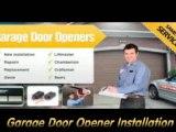 Garage Door Repair Methuen | 978-905-2961 | Licensed - Bonded