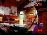 Niyati [Episode 231] - 4th January 2012 - pt1