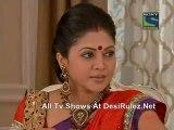 Dekh Ek Khwab 4th January 2012 Pt-1