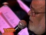 "On Muharrem  ""Al-i Aba Aşkına"""