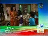 Parvarish Kuch Khatti Kuch Meethi - 4th January 2012 Video part3