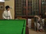Film4vn.us-ThienvaDia-22_chunk_1