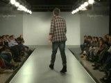AW Catwalk - Mens 34