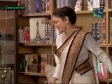 Dekh Ek Khwab 4th January 2012 Part-1