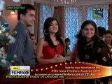 Dekh Ek Khwab 4th January 2012 Part-2