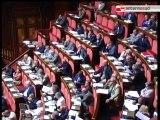 TG 03.01.12 Stipendi record dei parlamentari italiani in Europa